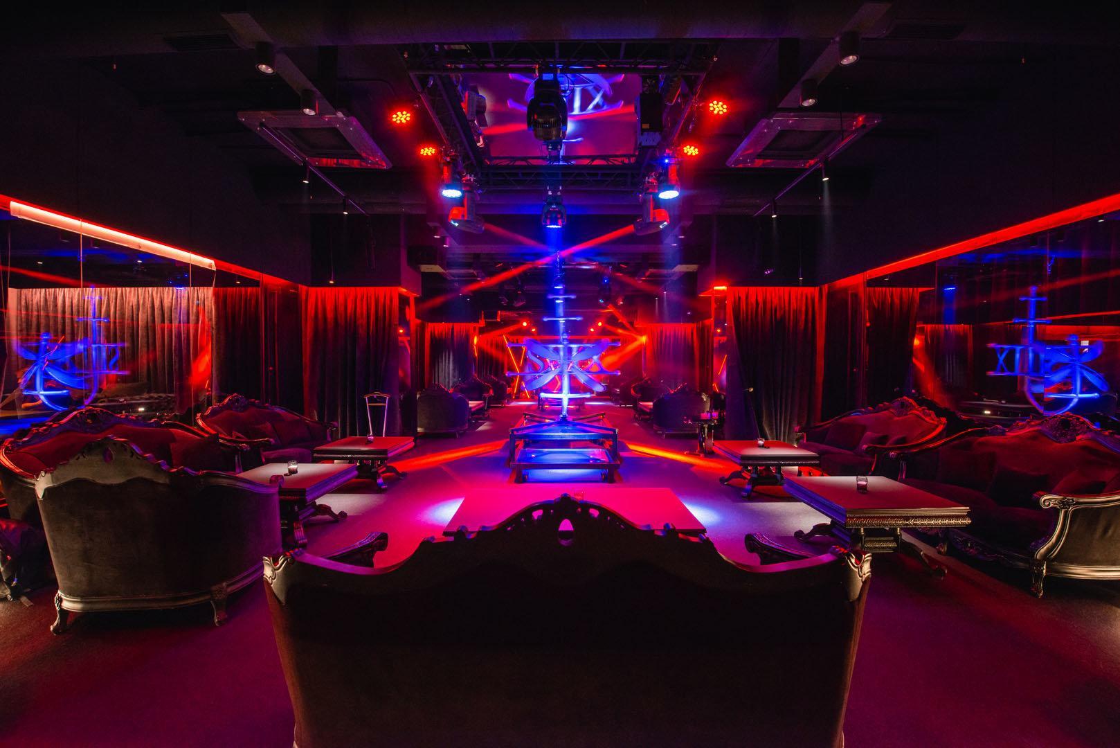 Стоимость стриптиз клуб вечеринки в ночных клубах стрептиз