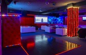 Клубы на серой ветке в москве payday 2 музыка из ночного клуба