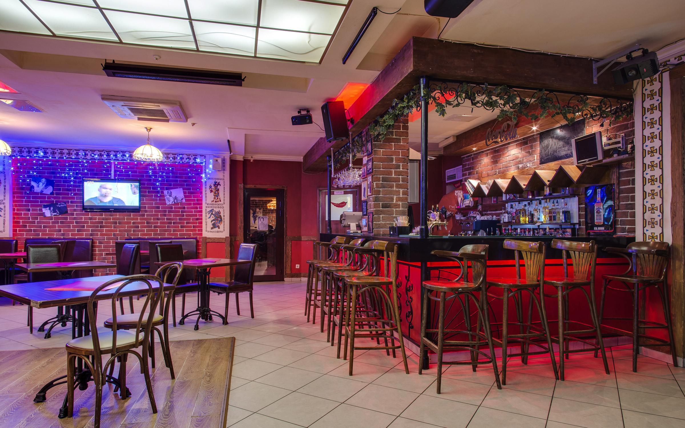 Алиби клуб в москве отзывы ночной клуб спб