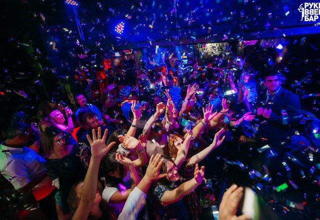 Стрептиз канал ночной клуб вакансии танцовщицы ночной клуб в москве
