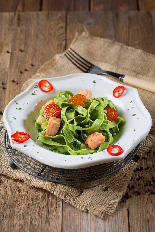 фотография Сеть семейных итальянских ресторанов IL Патио в ТЦ Звездочка на Таганке