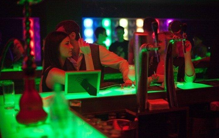 Репин ночной клуб русское стрептиз скрытая камера в ночном клубе видео