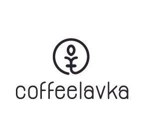фотография Экспресс-кофейни Coffeelavka в ТЦ Серебряный Дом