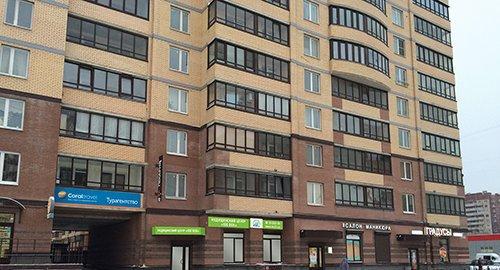 Медицинские центры г.санкт-петербург по лечению суставов артралгия 1 плюснефалангового сустава