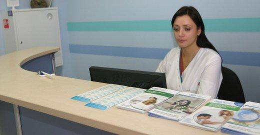 Црб шахунья прием врачей