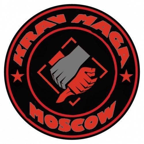 фотография Центр самозащиты Московский центр Крав-Мага на метро Автозаводская