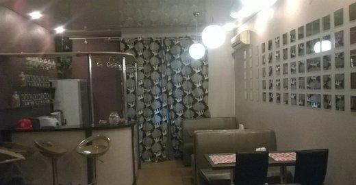 Самаратранс info: Самара метро Алабинская