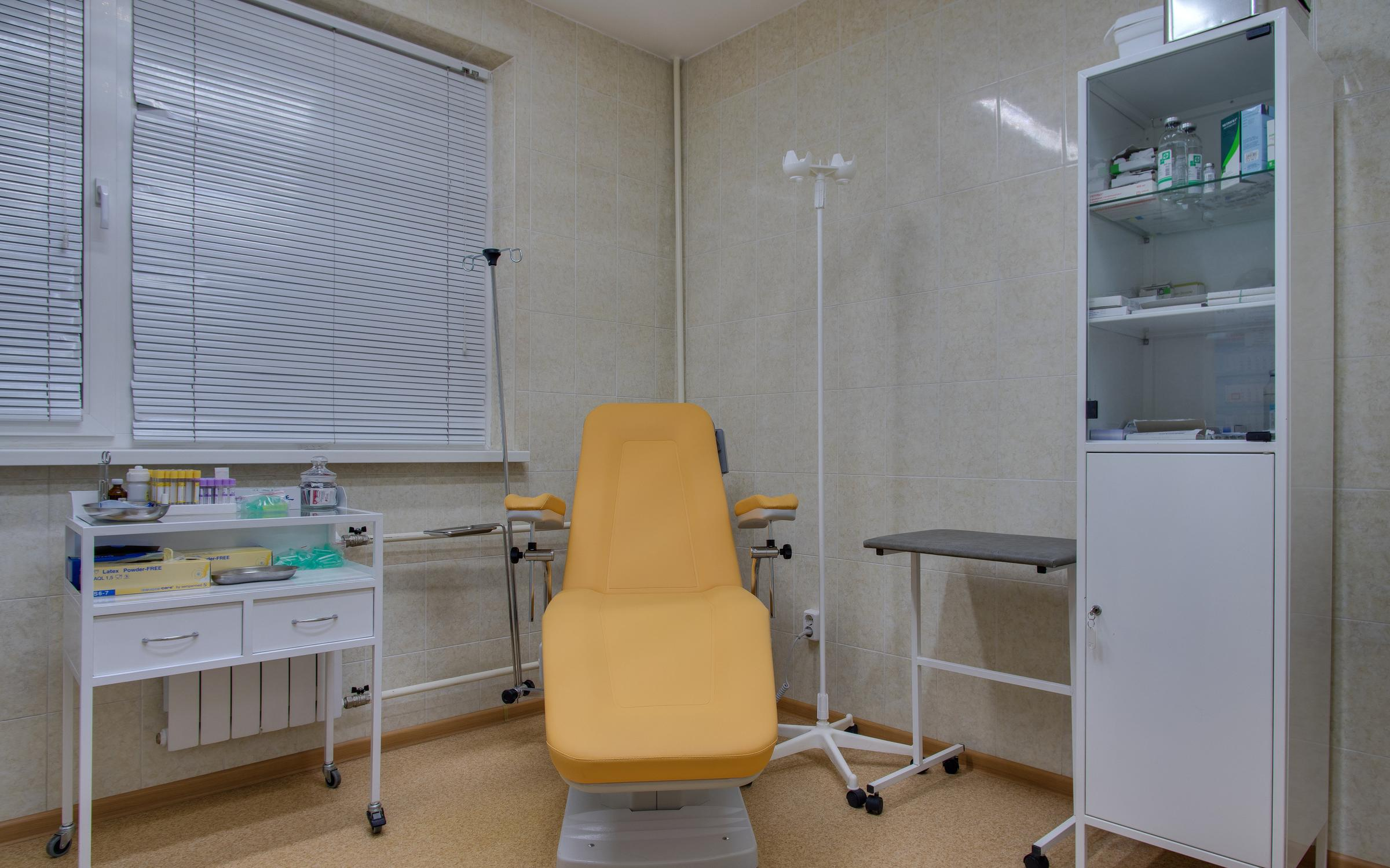 Стоматологическая клиника центр имплантологии
