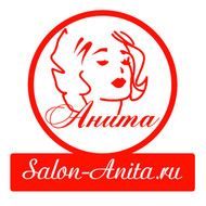 "Салон красоты ""Анита"" Химки"