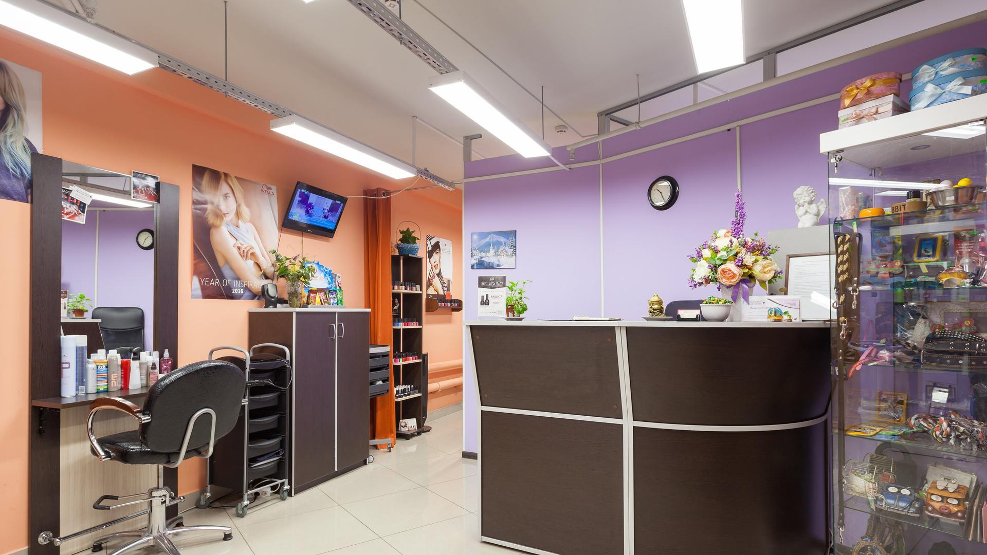 Салон интимного массажа ул академика янгеля 13 фотография