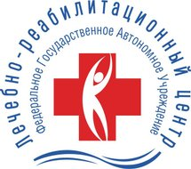 Лечебно-реабилитационный центр Минздрава России на Иваньковском шоссе