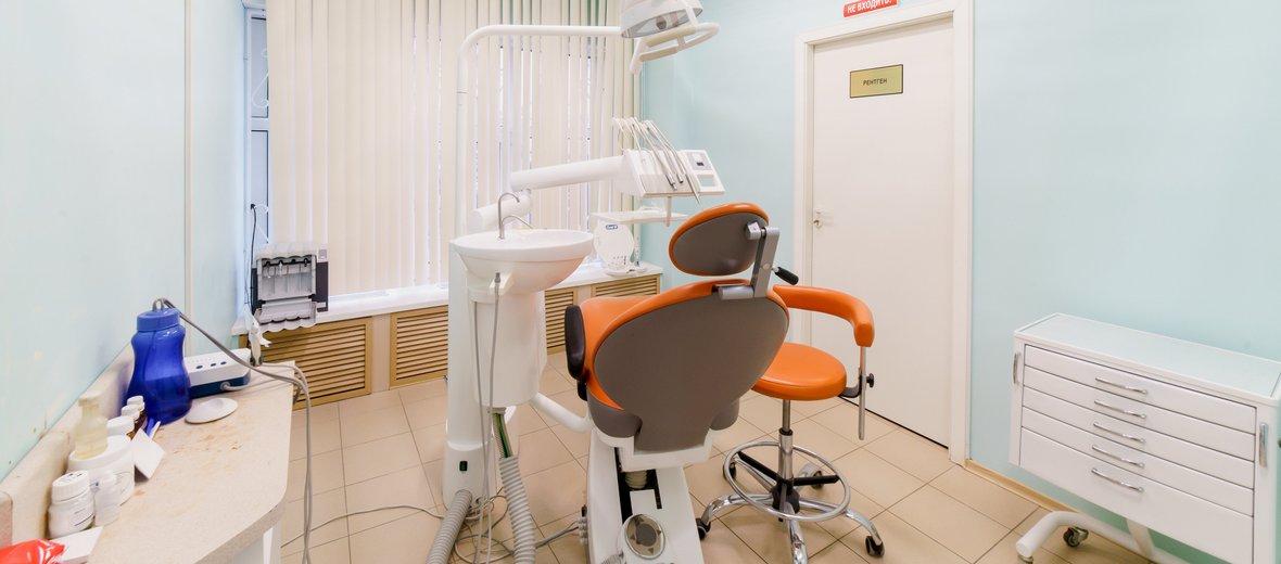 Фотогалерея - Стомат-Люкс, сеть стоматологических клиник