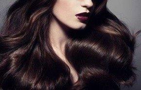 фотография Лечение волос в трихологии