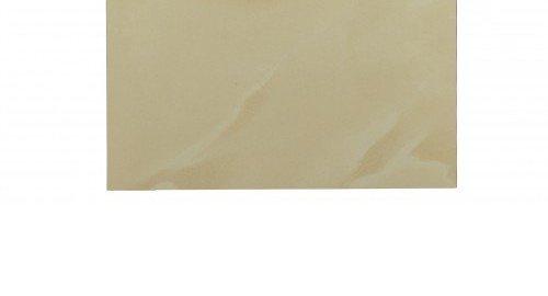фотография Торгово-производственной компании Теплокерамик