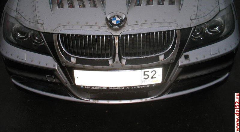 фотография СТО ТехЦентрДизель на Московском шоссе, 349