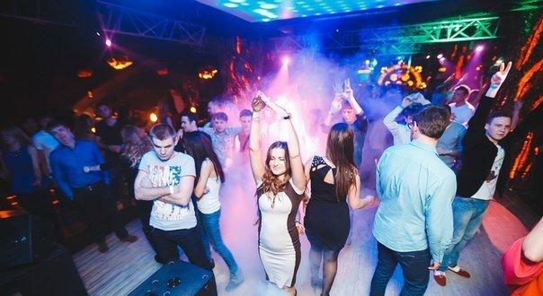 Ночной клуб константиновский вакансии официанток в ночном клубе в москве