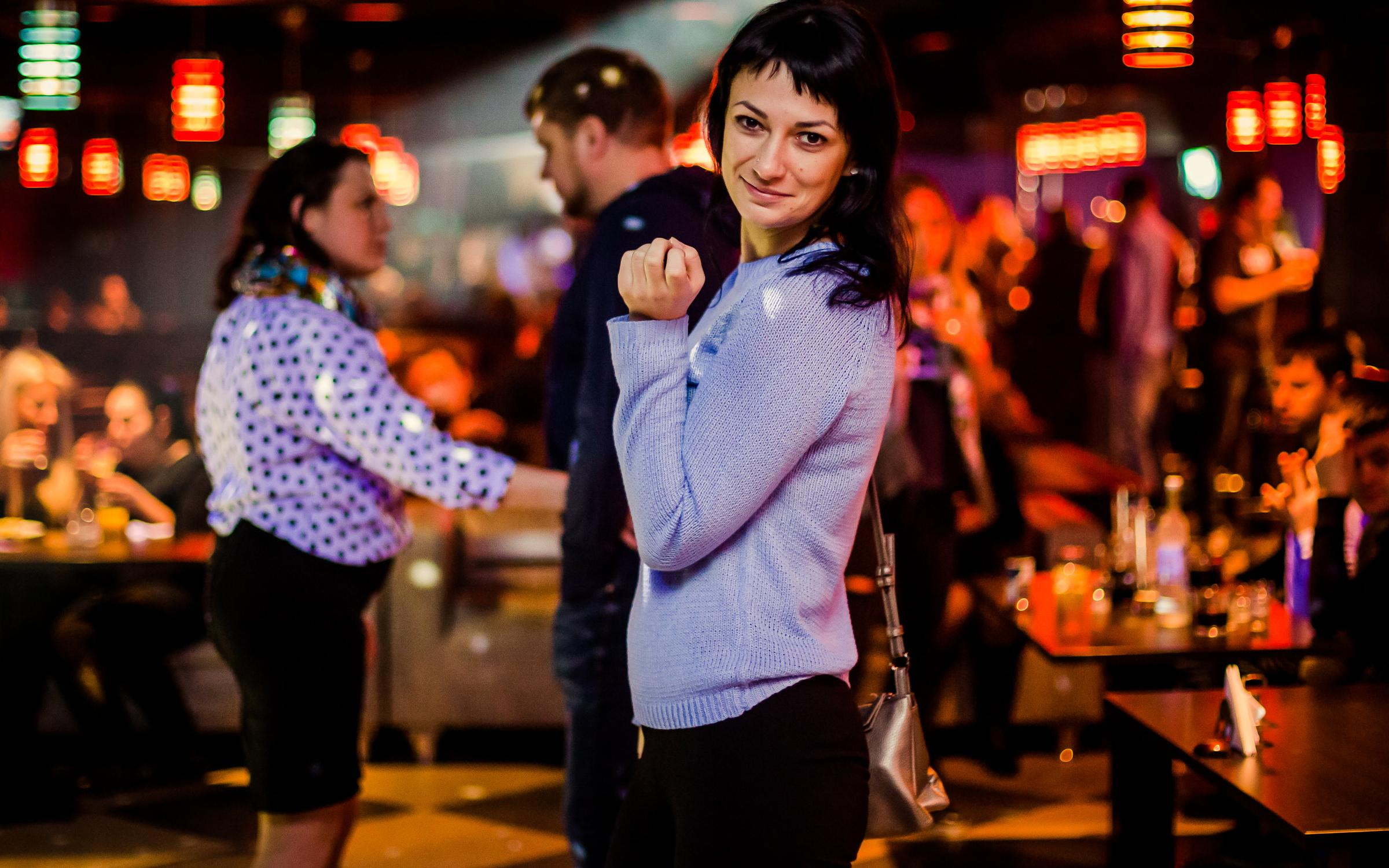 Работа в ночном клубе отзывы сотрудников ночные клубы москва таганка
