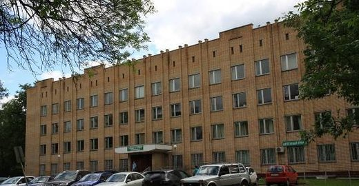 1 стоматологическая клиника челябинск официальный сайт