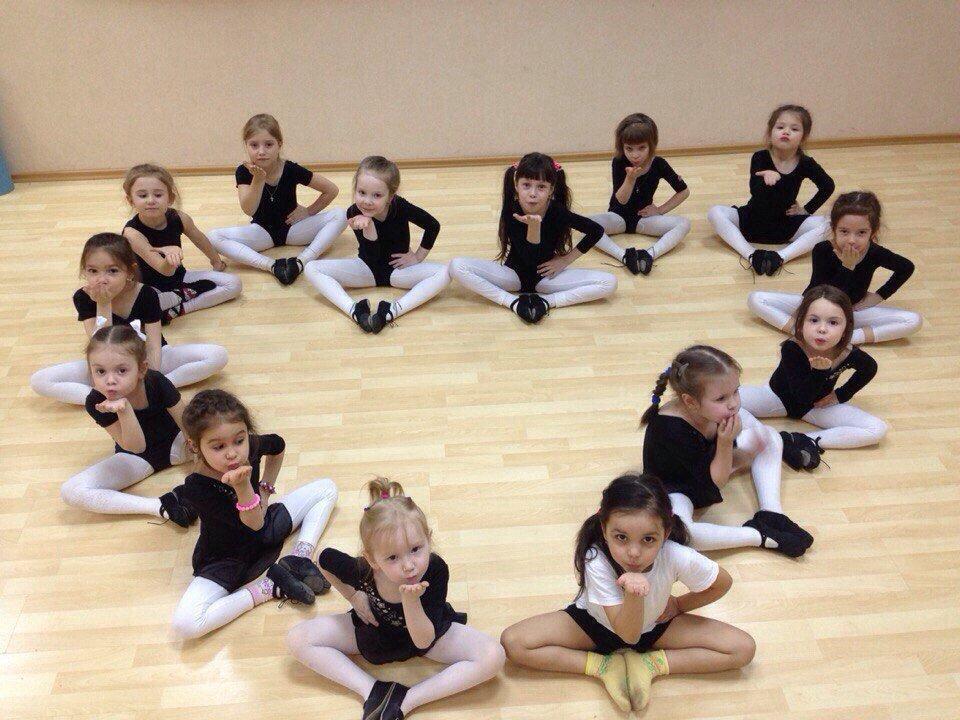 фотография Школы танцев 116.Dance на Чистопольской улице