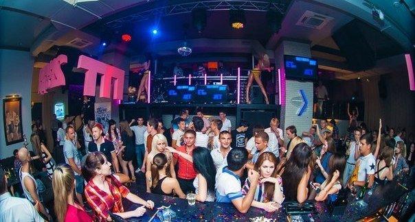 Ночные клубы ростов на дону цены на ночные клубы на думской спб