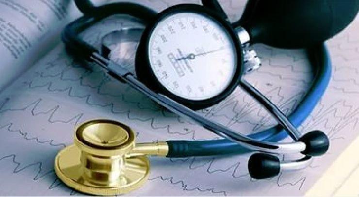 фотография Многопрофильного медицинского центра МСЧ №70