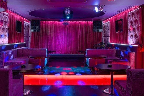 пурпур москва клуб официальный сайт