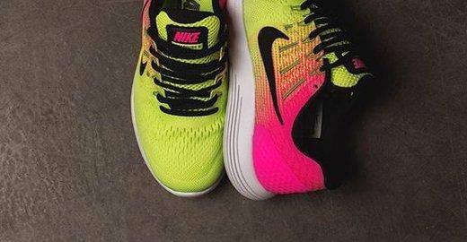 Фирменный магазин Nike в ТЦ Красный Кит - отзывы, фото, каталог товаров,  цены, телефон, адрес и как добраться - Одежда и обувь - Москва - Zoon.ru 740474c7285