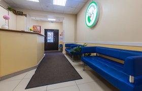 Наркологическая клиника недорого лобня республиканский центр наркологии