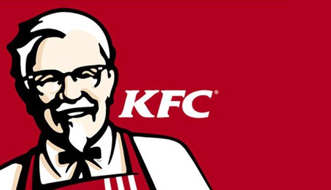 фотография Ресторана быстрого питания KFC в ТЦ Мандарин