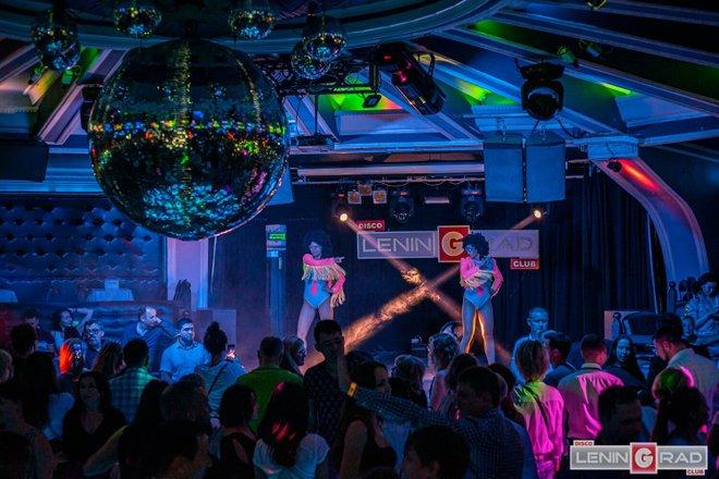 Москва клуб ленинград как добраться цены в ночные клубы витебска