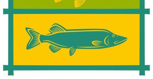 База отдыха Рыбалка в Лепсари - отзывы, фото, цены, телефон и ...