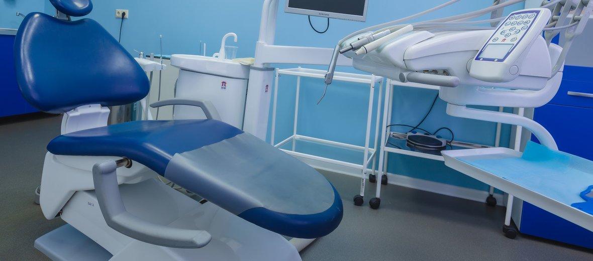 Фотогалерея - LIKE, стоматологические центры