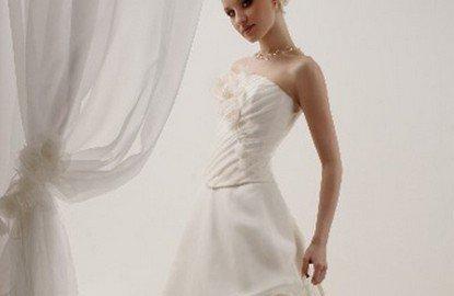 Свадебный салон Галатея в ТЦ Галерея Кристалл - отзывы, фото, цены