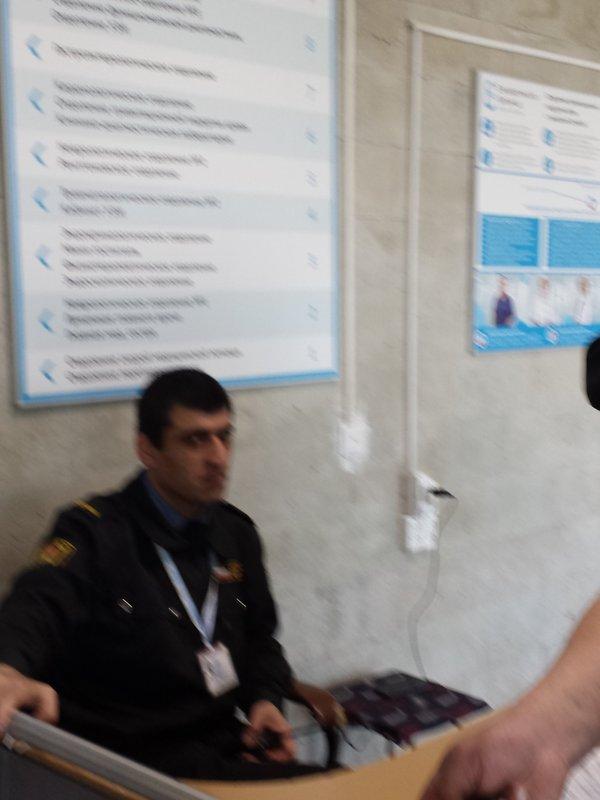 Должностная инструкция врача-офтальмолога детского поликлиники