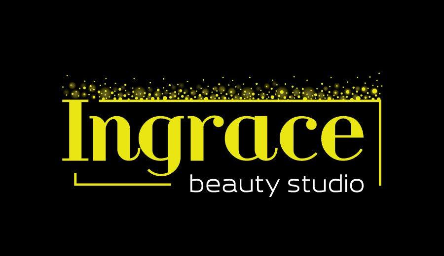 Фотогалерея - Ingrace beauty studio на Ленинградском шоссе