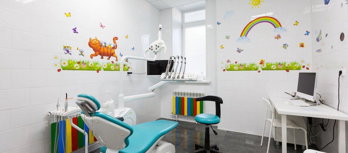 Фотогалерея - Мастердент, стоматологии