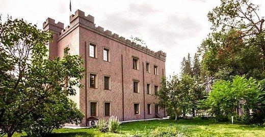 Дом престарелых в луганске адрес дом престарелых туапсинский район