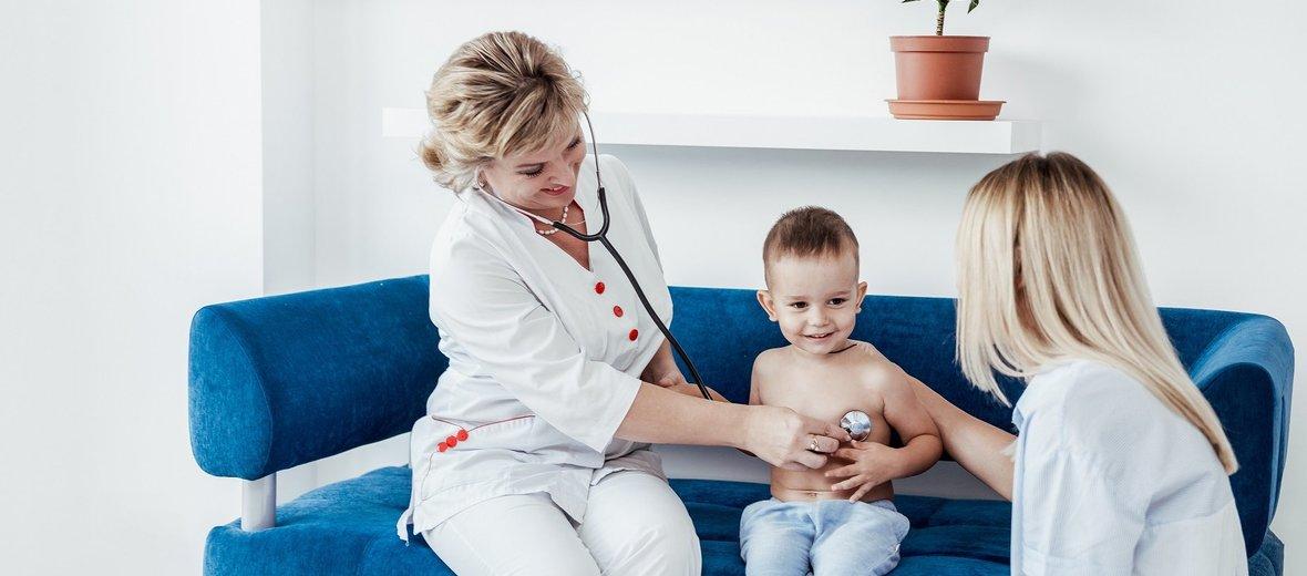 Фотогалерея - Многопрофильный медицинский центр Alpika Med Красная Поляна, ГК «Альпика»