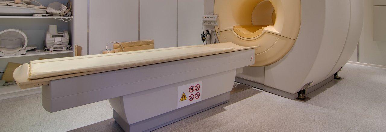 фотография Лечебно-диагностического центра на Вернадского
