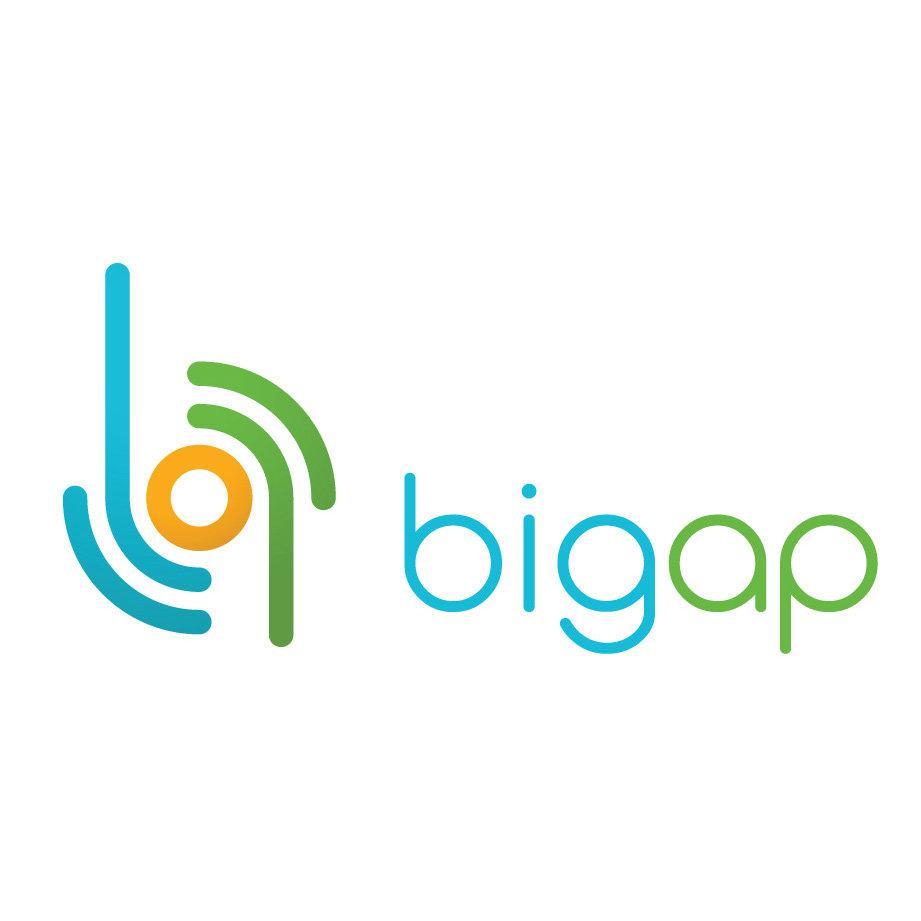 фотография Интернет-магазина электроники и бытовой техники BigAp в ТЦ Горбушка