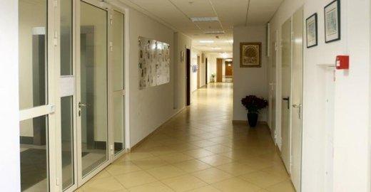 фотография Московский городской институт современных психологических технологий на 5-й улице Ямского Поля