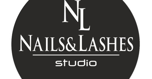 фотография Студии красоты Nails&Lashes на улице 8 Марта