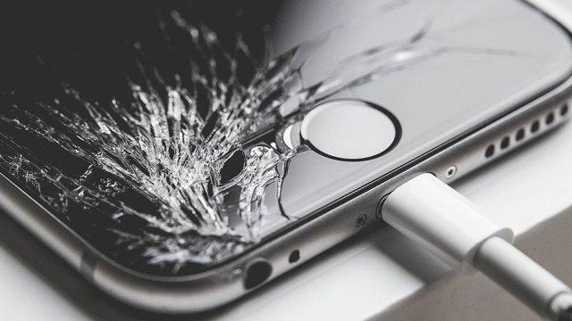ремонт айфон спб адреса