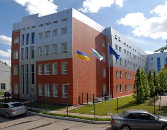 фотография Медицинского центра Оберіг
