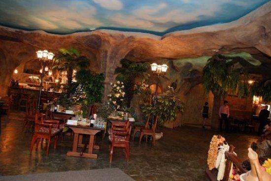 фотография Ресторана Тамада