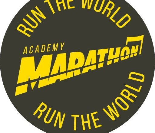 фотография Бегового клуба Академия марафона на Ленинградском проспекте