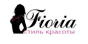 Стиль красоты Fioria