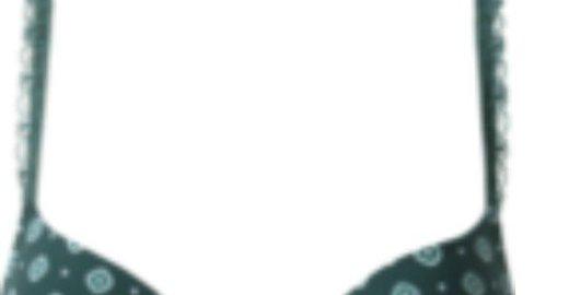 c913525fe2fc Магазин нижнего белья и трикотажа Intimissimi в ТЦ МЕГА Тёплый Стан - отзывы,  фото, каталог товаров, цены, телефон, адрес и как добраться - Одежда и  обувь ...
