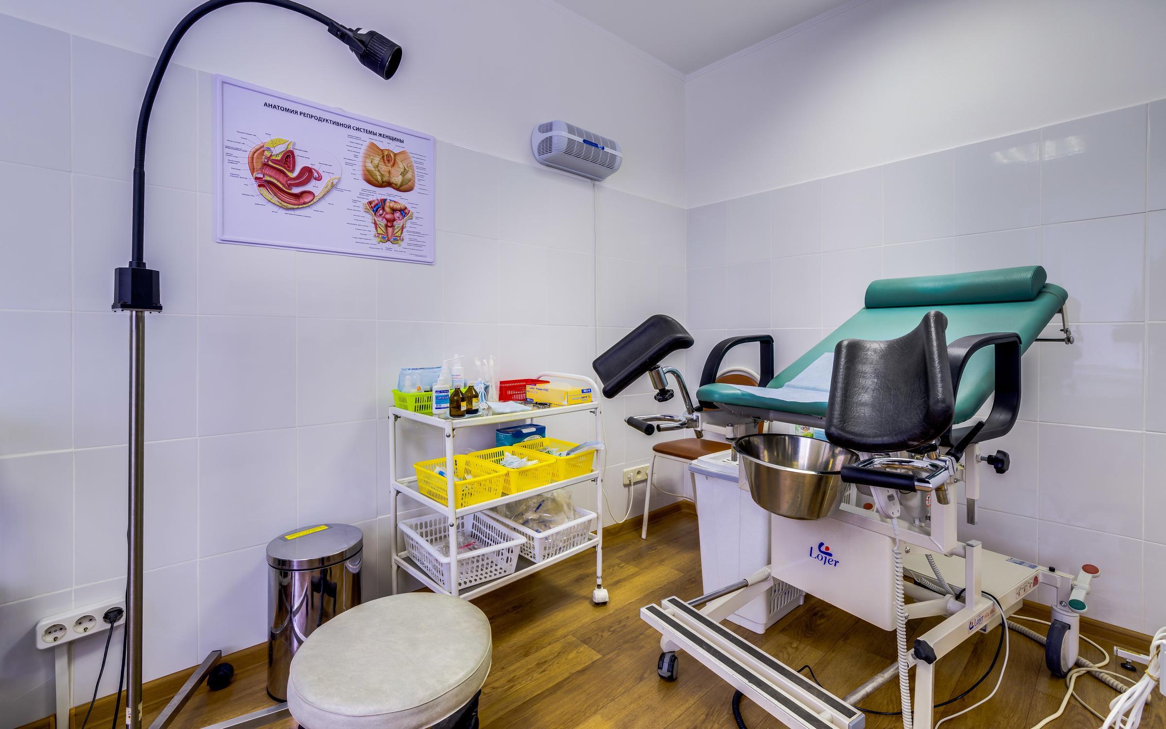 Клиника здоровая семья оренбург телефон