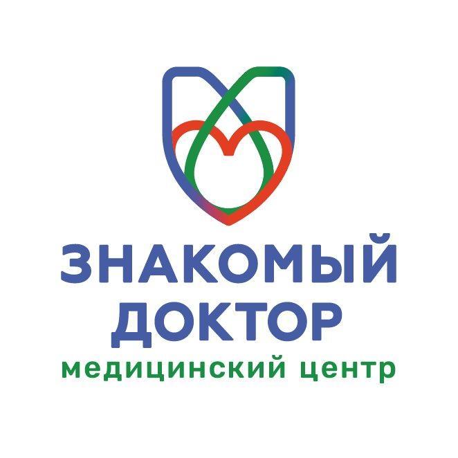 фотография Лечебно-диагностического центра Знакомый доктор в Черёмушках
